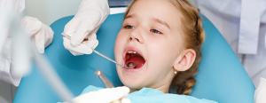 dentistry-for-kids